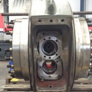 Continuous-Mining-Gearbox-Refurb.1000p
