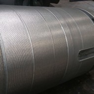 Continuous-Mining-Inner-Drum-Cladding.1000p
