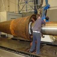 20T-Crusher-shaft-in-LaserBond-system