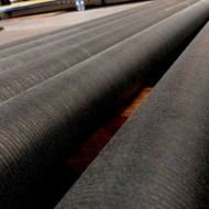 Boiler-Tube-Cladding-for-wear-protection.1000p