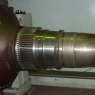 Cat-777F-Wheel-Spindle-in-Laser.1000p