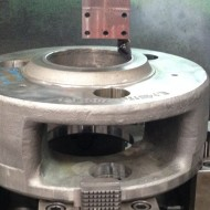 Planetary-Gearbox-Carrier-laser-cladding-repair.1000p