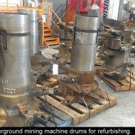 1.2.2-Miner-drums-for-repair.-IMAG4823.1000px.jpg