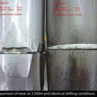 2-1_Hammer-C-and-D-at-3500m-1000p.jpg