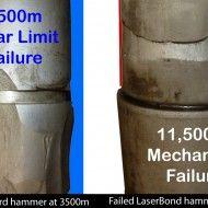 2-1_Hammer-C-at-11500-vs-D-3500-1000p.jpg