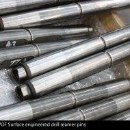 2-2_HVOF_drilling_IMG_7008-1000px.jpg