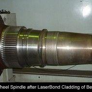 5-1_CAT-777F-wheel-spindle-after-LaserBond-deposition.800px.jpg