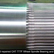 5-1_LaserBond-repaired-spline-and-bearing-CAT-777F-Wheel-Spindle.1000px.jpg