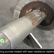 Bearing-journal-treated-with-wear-resistant-cladding.1000px.jpg