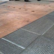 Copper-Furnace-Wear-cladding-application.1000p.jpg