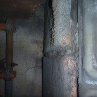 Furnace-Inspection.P4290124.1000p.jpg